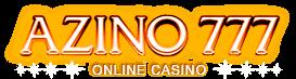 Azino777 регистрация через телефон