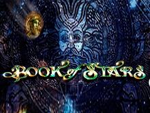 Книга Звезд официально онлайн